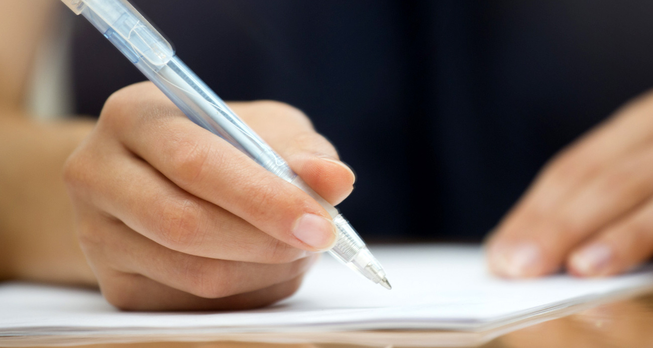 key features of an academic essay The essentials of academic writing pdf now, academic features for an essay academic the blueprints for a house.